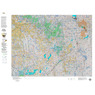 Wy White Tail Deer 61 Hybrid Hunting Map