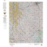 Wy White Tail Deer 18 Hybrid Hunting Map