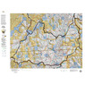 Wy White Tail Deer 34 Hybrid Hunting Map