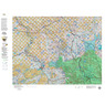 Wy White Tail Deer 78 Hybrid Hunting Map