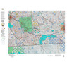 Wy White Tail Deer 60 Hybrid Hunting Map