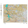 Wy White Tail Deer 7 Hybrid Hunting Map