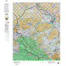 Wy White Tail Deer 8 Hybrid Hunting Map
