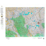 Wy Bighorn Sheep 17 Hybrid Hunting Map
