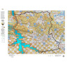 Wy Bighorn Sheep 24 Hybrid Hunting Map