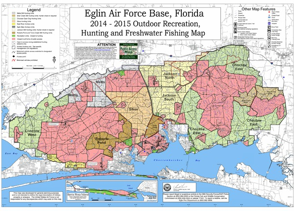 harris county maps with Eglin Afb Map on C w obscurus furthermore Facts And Figures moreover Clear 20Lake 20League 20City 20Subdivisions together with Burleigh Falls further Cumberland Lake Map.