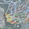 Mammoth Mountain Resort Sample