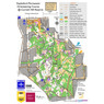 Daylesford Orienteering Courses for red-green vision impairment