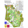 Daylesford Orienteering Courses on Cornish Hill