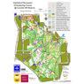 Daylesford Orienteering Courses on Cornish Hill