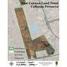 New Canaan Land Trust: Colhoun Preserve