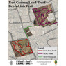 New Canaan Land Trust: GreenLink Trail (Nature Center to Irwin Park)
