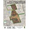 New Canaan Land Trust: Livingston-Higley Preserve