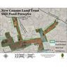 New Canaan Land Trust: Still Pond Preserve