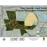 New Canaan Land Trust: Watson-Symington Preserve