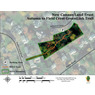New Canaan Land Trust: GreenLink Trail (Autumn Ln to Field Crest Rd)