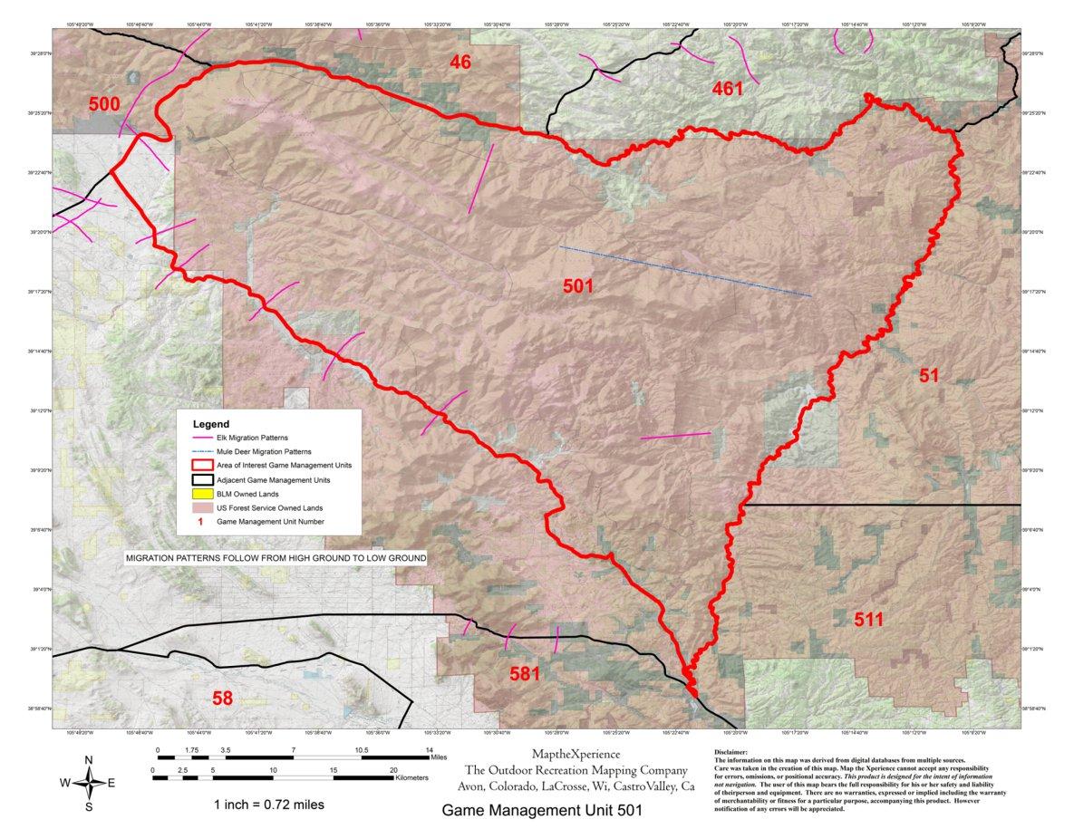 Map Time Zones Usa Colorado Cook County Assessor Map Horror Map - Usa map colorado