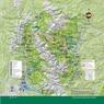 Rocky Mountain National Park Colorado Map