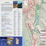 3 Utah Fishing Maps