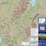 4 Wyoming Fishing Maps