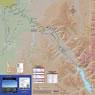 3 Idaho Fishing Maps