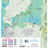 City of La Crosse Marsh Map 2019