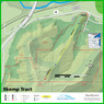 City of La Crosse Park and Rec Skemp Tract Map