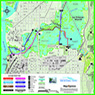 City of La Crosse Trail Maps