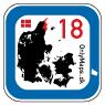 18_Frederikshavn_kommune_DK
