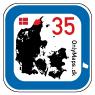 35_Hjoering_kommune_DK