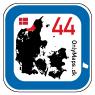 44_Jammerbugt_kommune_DK
