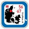 56_Mariagerfjord_kommune_DK