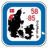 58_Morsoe_kommune_DK