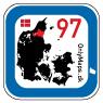 97_Aalborg_kommune_DK