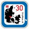 30_Hedensted_kommune_DK
