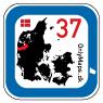 37_Holstebro_kommune_DK