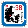 38_Horsens_kommune_DK
