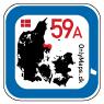 59a_Norddjurs_kommune_DK
