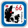 66_Randers_kommune_DK