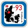 93_Viborg_kommune_DK
