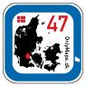 47_Kolding_kommune_DK