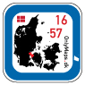 57_Middefart_kommune_DK