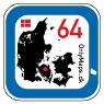 64_Odense_kommune_DK
