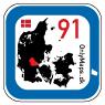 91_Vejle_kommune_DK