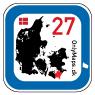 27_Guldborgsund_kommune