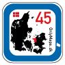45_Kalundborg_kommune_DK