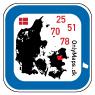51_Lejre_kommune_DK