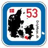 53_Lolland_kommune_DK