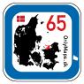 65_Odsherred_kommune_DK