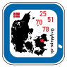 70_Roskilde_kommune_DK